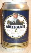 Amiraali