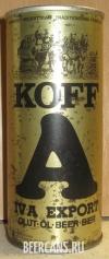 Koff A