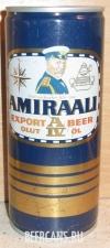 0,4L Amiraali