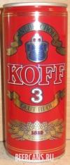 Koff 3