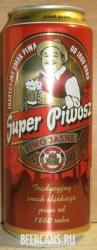 Super Piwosz