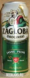 Okocim Zagloba