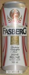 Fasberg