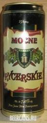 Rycerskie