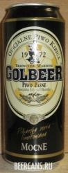 Golbeer