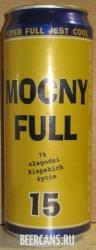 Mocny Full