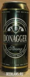Donagger