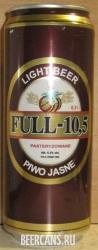 Full-10,5