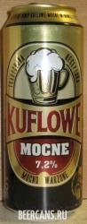 Kuflowe