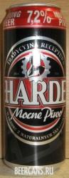 Harde