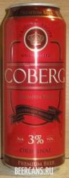 Coberg