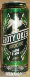 Zloty Orzel