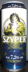 Szyper