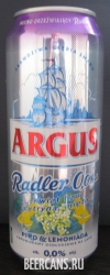 Argus Radler
