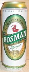 Bosman Special