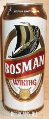 Bosman Wiking