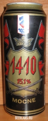 1410 Mochne