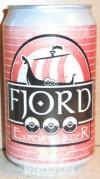 0,33L Fjord