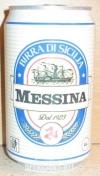 0,33L Messina