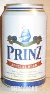 0,33L Prinz