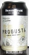 0,33L Progusta