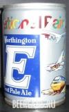 0,2L Worthington E