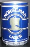 0,2L Norseman