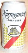 0,35L Narragansett