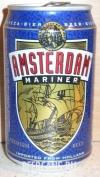 0,33L Amsterdam Mariner