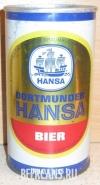0,35L Hansa