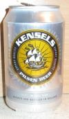 0,33L Kensels