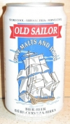 0,33L Old Sailor