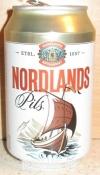 0,33L Nordlands
