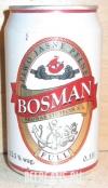 0,33L Bosman