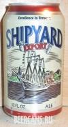 0,33L Shipyard