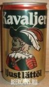 Kavaljer