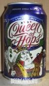 Queen Hops