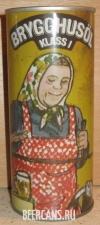 Brygghusol