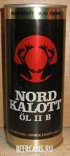 Nord Kalott