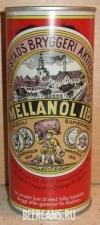 Mellanol