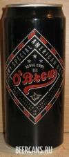 O'Brew