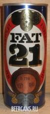 Fat 21