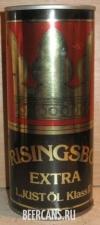 Risingsbo