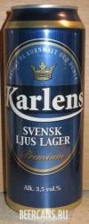 Karlens