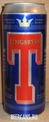 Tingsryd's