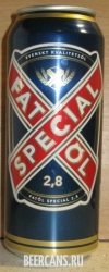 Fatol Special